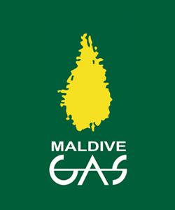 Maldive Gas